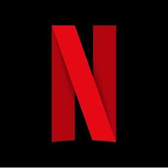 Netflix 1-Year 1-Month Subscription Netflix-Premium Ultra-HD Support 4-Screens Android Set Top Box Tv Stick Laptop PC Phone