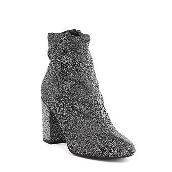Reaction Kenneth Cole | Time For Fun Block Heel Boots