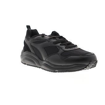 Diadora Adult Mens Whizz Run Lifestyle Sneakers