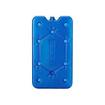 Thermos Freeze Board 400g 179112