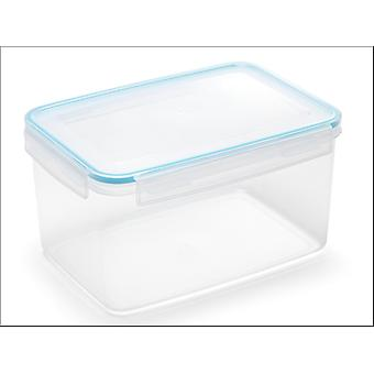 Addis Clip & Close Rectangular Deep Container 4.6 L 502265