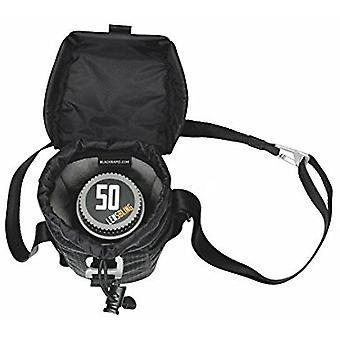 Blackrapid lens bag
