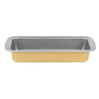 Berndes 30cm Loaf Pan Non-Stick Baking Cooking Steel Kitchenware