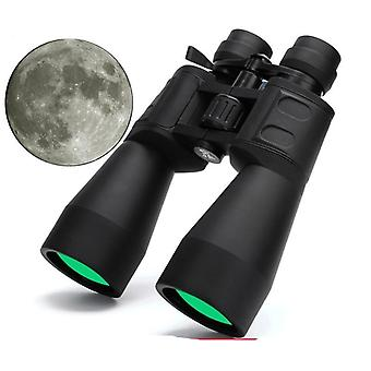 High Magnification, Long-range Zoom For 10-60 Times, Hunting Telescope,