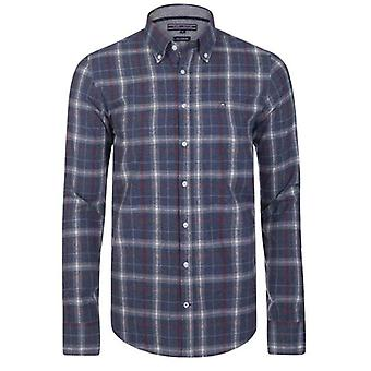 Tommy Hilfiger MW0MW03788 Shirt Men's