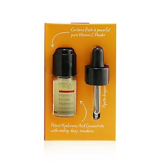 Vitamin c booster treatment (for dull skin) 258542 12.5ml/0.42oz