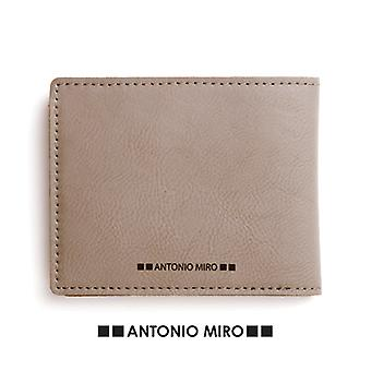 Men's Lompakko Antonio Mira 147324