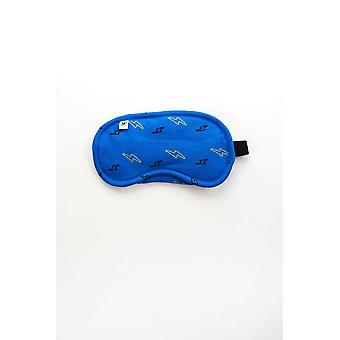 Good Sleep Eye Mask