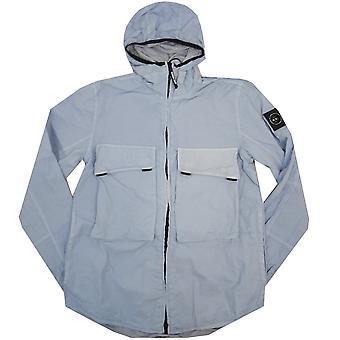 Marshall Artist Jackets GD Hooded Overshirt