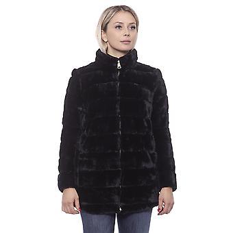 Nero Jackets & Coat
