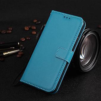 Flip Case For Samsung Galaxy A6 A7 A8 A9