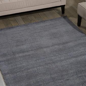 Calvin Klein barranco alfombras Rav01 atardecer