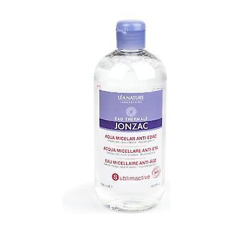 Anti-aging micellar water 500 ml