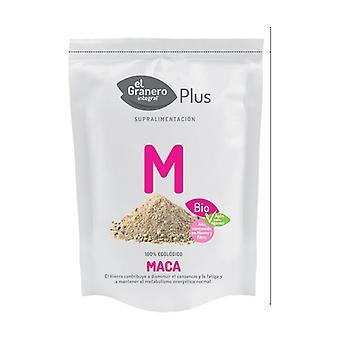 Maca Bio 200 g poeder