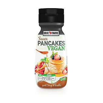 Vegan pancake sauce 320 ml