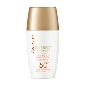 Sun Perfect Perfecting Fluid Spf50 30 ml