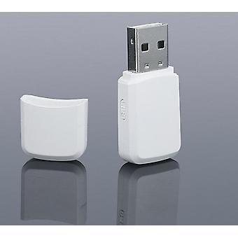 Wireless Adapter For Android Tablet