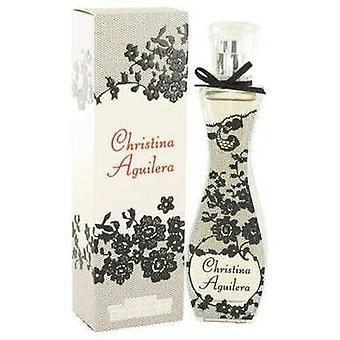 Christina Aguilera By Christina Aguilera Fragrance Mist Spray 8 Oz (women) V728-551787