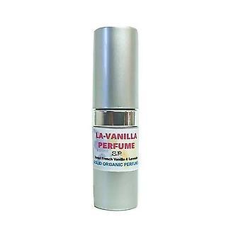 Élénk levendula vanília parfüm stick