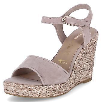 タマリス 112836326558 ユニバーサル女性靴