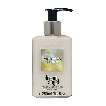 Victoria's Secret Victorias Salainen tuoksu voide 250ml Dream Angel