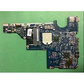 Compaq Presario Cq56 G56 Bärbar dator G56 Moderkort