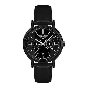 Mini Back to Basic MI-2317M-71 Men's Watch