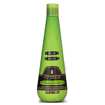 Macadamia Volumizing Conditioner 300 ml