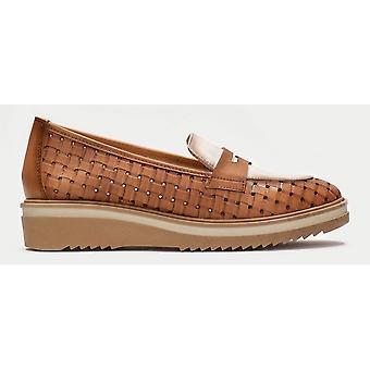 Hispanitas Loafer Shoe - Hv211049