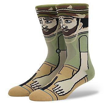 Stance Spackler Socks