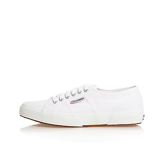 Cotu Classic Superga Superga Sneakers 2750.901
