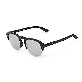 HAWKERS X MESSI WARWICK CLASSIC الكربون الأسود كروم النظارات الشمسية للرجال والنساء(2)