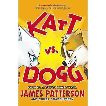 Katt vs Dogg