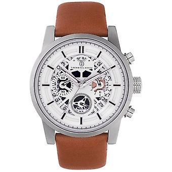 Trendy Classic - Wristwatch - Men - Octave - CC1053-03