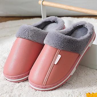 Women Waterproof Shoes