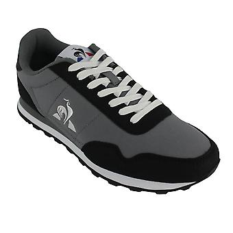 LE COQ SPORTIF Astra 2110045 - calzado hombre