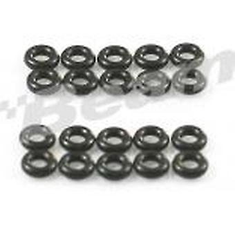 Head Dampner O-Rings (10pc): E4