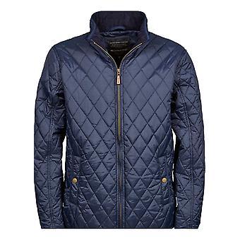 Tee Jays Mens Richmond Jacket TJ9660
