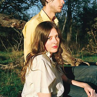 Molly Burch - First Flower Vinyl