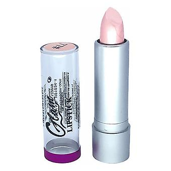 Lipstick Silver Glam Of Sweden (3,8 g) 77-chilly pink