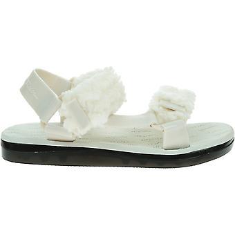 Melissa Sandalia Papete 3331551485 universal summer women shoes