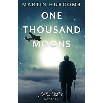 One Thousand Moons