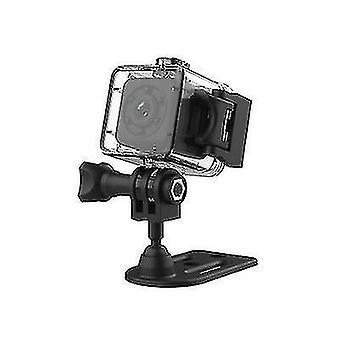 미니 HD 1080P 무선 와이파이 카메라 야간 시야 /야외 홈 시큐리티 캠