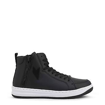 EA7 - Sneakers Men 278102_7A100