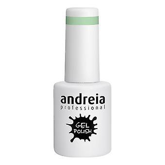 Vernis à ongles Gel semi-permanent Andreia 286 (10,5 ml)