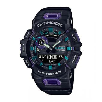 Montre Homme CASIO GBA-900-1A6ER