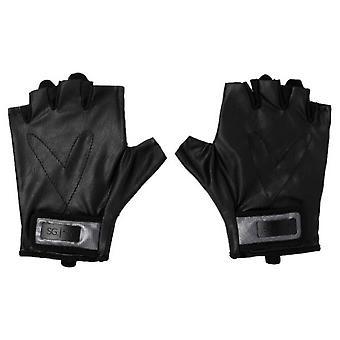 Puma Womens Selena Gomez Biker Gloves