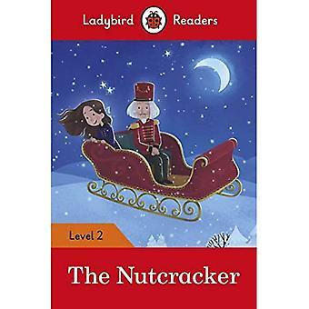The Nutcracker - Ladybird Readers Level 2 (Ladybird Readers)