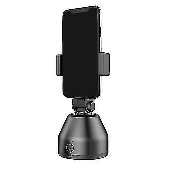 Stabilizátory fotoaparátu podporují 360° rotaci auto inteligentní fotografování selfie hůl inteligentní sledovat gimbal ai-složení objektu