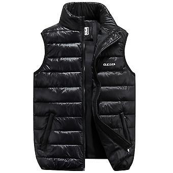 Men's Lightweight Outdoor Travel Work Vest